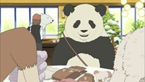 [HorribleSubs]_Polar_Bear_Cafe_-_37_[720p].mkv_snapshot_05.47_[2012.12.14_09.26.46]