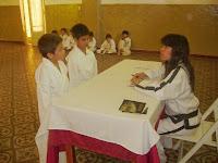 Examen Dic 2008 -006.jpg