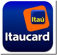 Atendimento e Suporte ao Cliente Cartão Itaucard