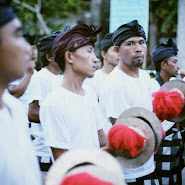nyepi_105.jpg