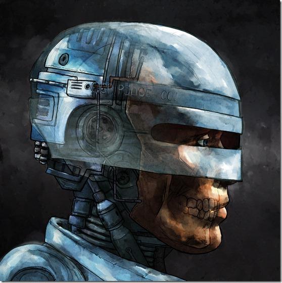 Robocop (31)
