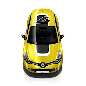2013-Renault-Clio-4-Mk4-Official-31.jpg