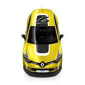 2013-Renault-Clio-4-Mk4-Official-31.jpg