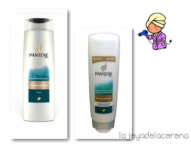 pantene1