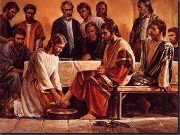 HUMILDAD DE JESUS1