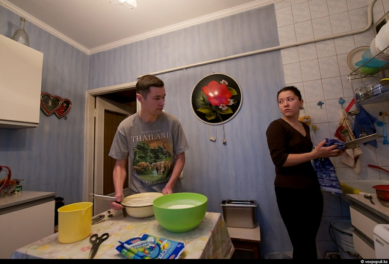 pancakesmaking-23.jpg