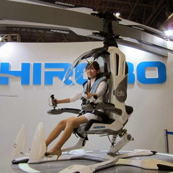 hirobo-bit-manned-personal-micro-electric-helicopter-11