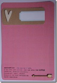 card x SKA 1