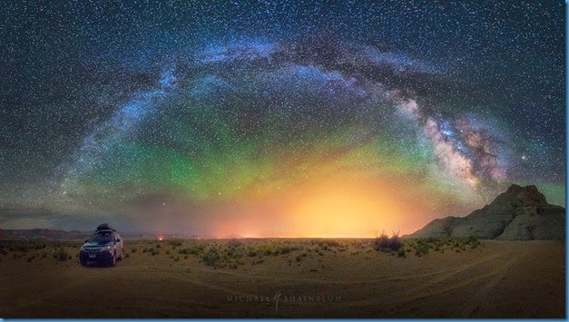 night-sky-photography-michael-shainblum__880