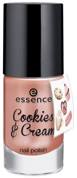 ess_CookiesCreme_Nailpolish_01_Sticker