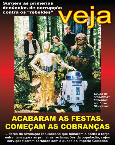 veja-imperio-2