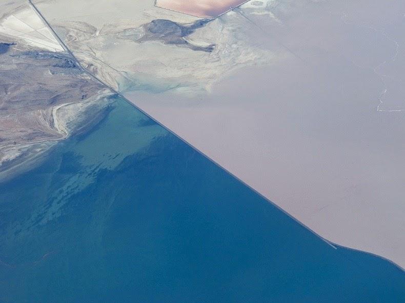 great-salt-lake-causeway-6