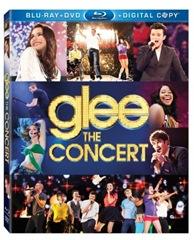 Glee-Concert-Movie-363x450