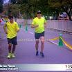 maratonflores2014-670.jpg