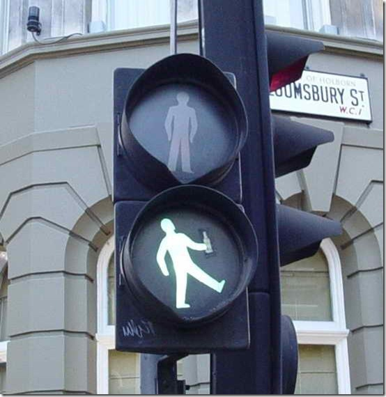creative-traffic-lights-10