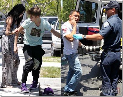 Justin Bieber agride fotografo-6