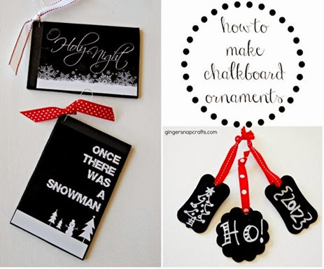 how-to-make-chalkboard-ornaments_thu