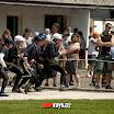 20080531-EX_Letohrad_Kunčice-148.jpg