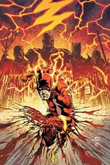 250px-Flashpoint_1_Cover