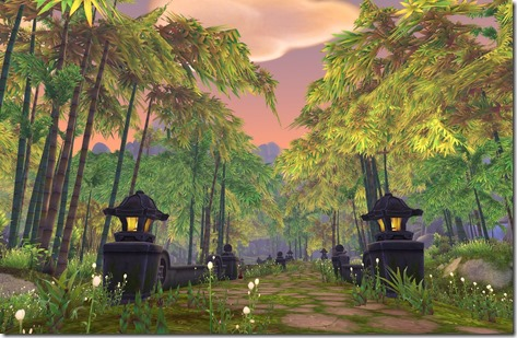 world-of-warcraft-mists-of-pandaria_screenshot_20111022084336_original
