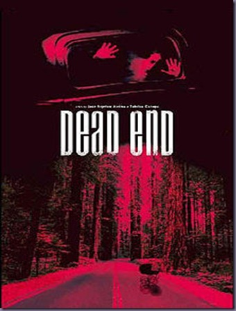 220px-Dead_End_movie