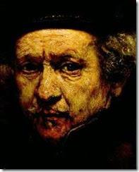 t15980-self-portrait-rembrandt-harmenszoon-van-rijn