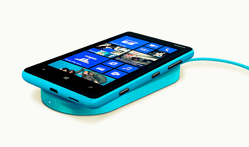 Nokia-Lumia-820-Is-Inarguably-The-Best-Budget-Windows-Phone-8-[Guest-Post]