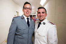 Commissioning-2014-Whosoever-107