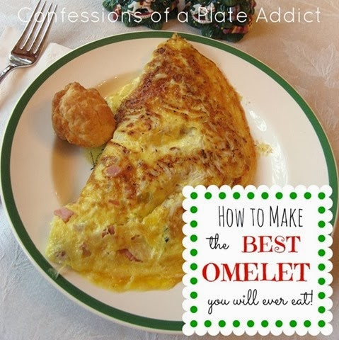 [CONFESSIONS%2520OF%2520A%2520PLATE%2520ADDICT%2520Best%2520Omelet%2520Ever%2521%255B4%255D.jpg]