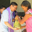 2014_march_housing_bagtik_bohol-045.jpg