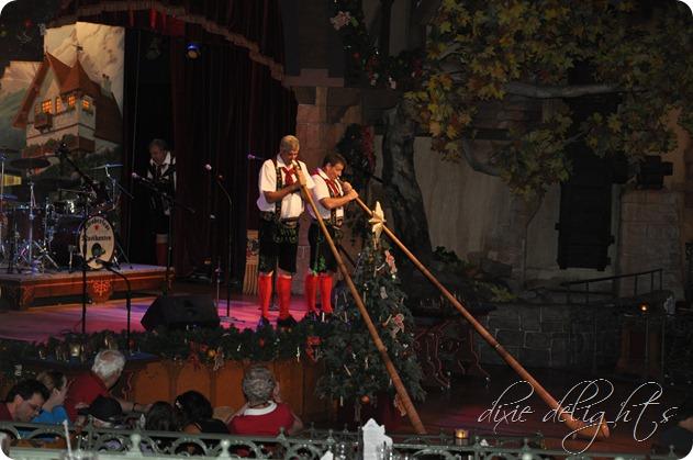 Disney December 2012 565