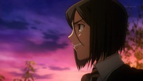 [Commie] Fate ⁄ Zero - 13 [E2464C40].mkv_snapshot_13.05_[2011.12.24_17.46.54]