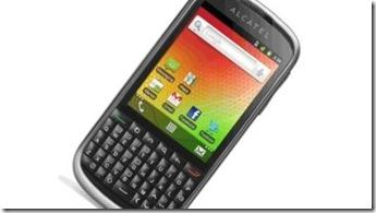 1-Alcatel-One-Touch-915-sencillo-android-23-nuevo-movil