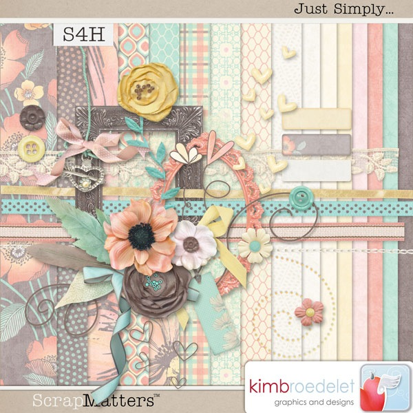kb-justsimply_kit