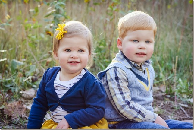 Thoming Family 2014 256