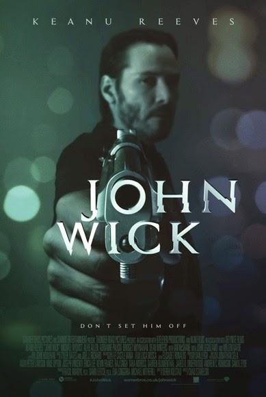 John-Wick-UK-Poster-689x1024
