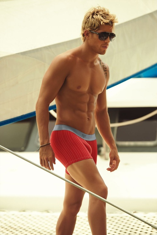 juan david echeverri for tarrao underwear 2012-91