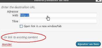 installer-wordpress-ajouter-lien-entrant_2