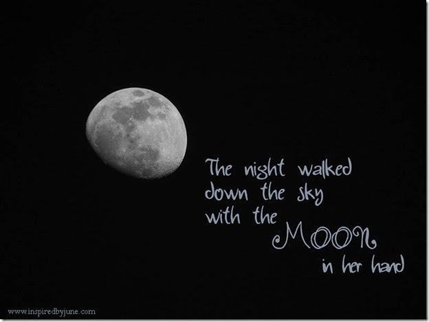 Moon_Quote