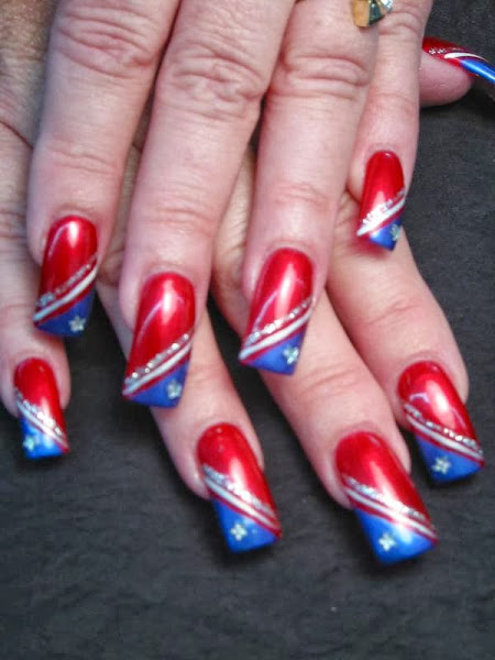 F8ee9d37 Ea32 4127 9996 D9553bab8f93 Red White And Blue Nails Designs