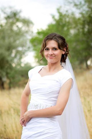 bridals16