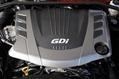 2013-Hyundai-Genesis-Coupe-53
