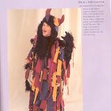 Fantastic Costume_071.jpg