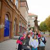 Desetiboj v Orlové