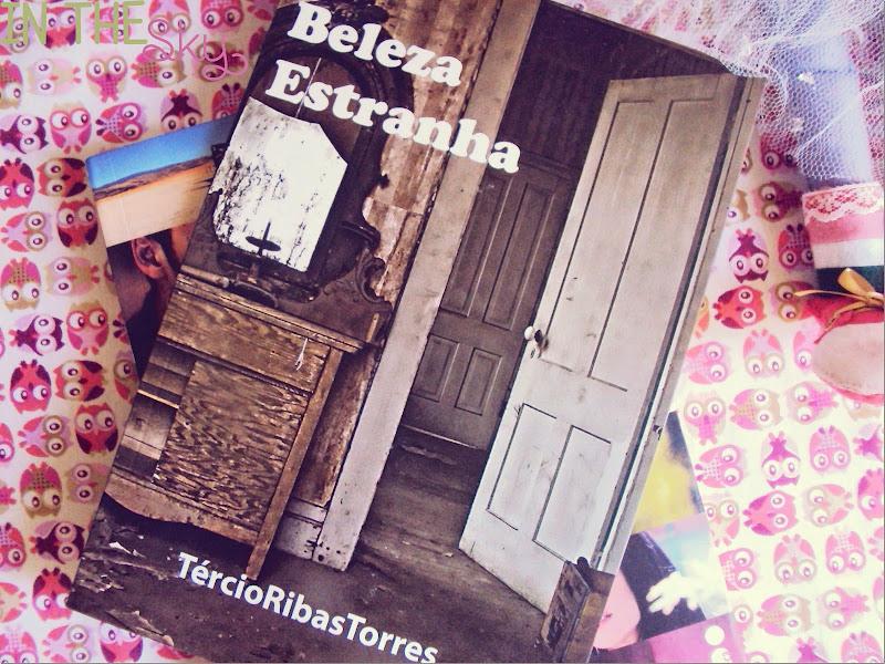 livros recebidos_7
