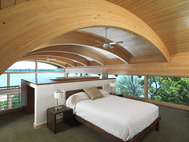 casey key guest house by TOTeMS architecture 6