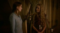 Game.of.Thrones.S02E07.HDTV.x264-ASAP.mp4_snapshot_31.51_[2012.05.13_22.11.54]
