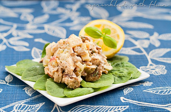 lemon-basil-chicken-salad-02