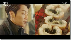 Let's.Eat.E07.mp4_001258423