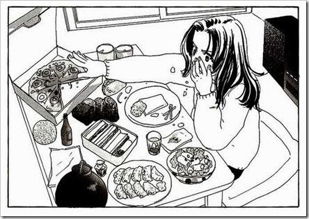 Moyoco_Anno_Noko_eat
